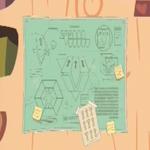 S4E15 Mysterious Box Diagram