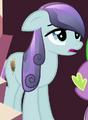 Sapphire Joy depressed ID S3E01.png
