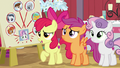 Apple Bloom asks what's going on S8E10.png