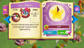 Apple Bottoms album page MLP mobile game.png