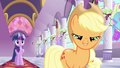 Applejack's eye spot S4E01.png