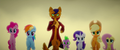 Capper and ponies running to save Twilight MLPTM.png