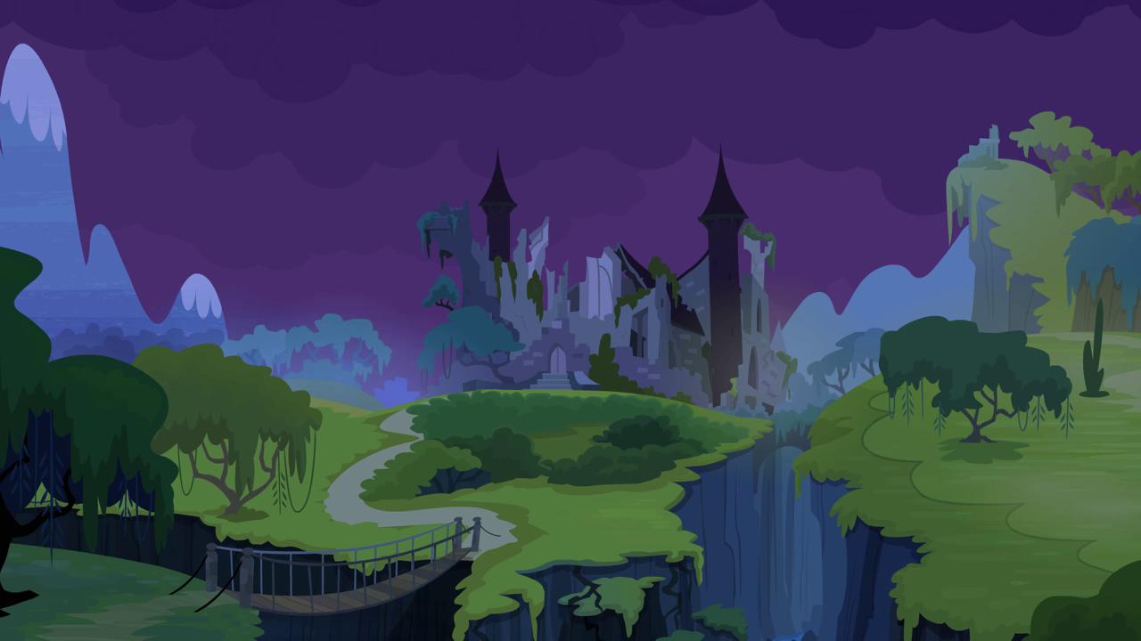 Castle Mane Ia My Little Pony Friendship Is Magic Wiki >> Castle Mane Ia My Little Pony Friendship Is Magic Wiki Fandom