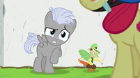 Chipcutter -it's like it's just asking me to- S7E6