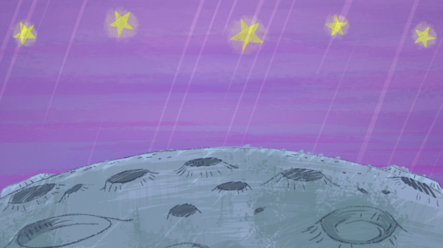 File:Drawn landscape of the moon's surface EGS1.png