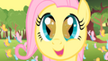 Filly Fluttershy amazed by her surroundings S1E23.png