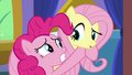 """Fluttershy """"I would say... no"""" S5E19.png"""