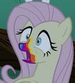 Fluttershy zom-pony ID S6E15.png