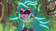 Gloriosa Daisy's magic continues to build EG4