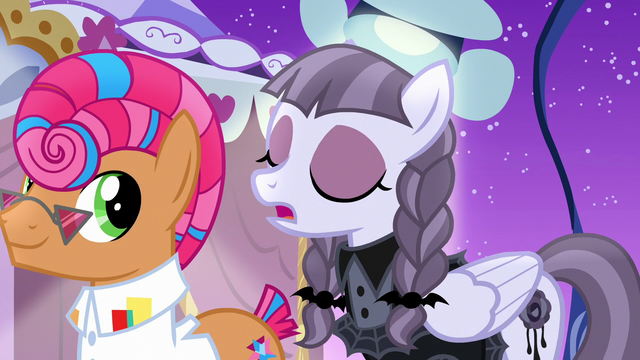 """File:Inky Rose """"you've... made me so... happy?"""" S7E9.png"""