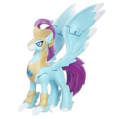File:MLP The Movie Stratus Skyranger, Hippogriff Guard figure.jpg