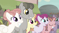 """Mare """"We love new friends!"""" S5E02.png"""
