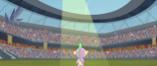 Navbox S04E24 thumb