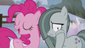 "Pinkie ""she wishes you all a happy Hearth's Warming!"" S5E20.png"