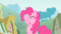 Pinkie Pie floppy ear S1E15.png