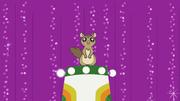 S02E07 Squirrel