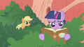 Twilight still at books S1E8.png