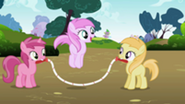 201px-Filly Girls Skip Rope S2E3
