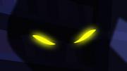 640px-Shadowy figure S4E03
