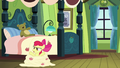 """Apple Bloom """"this is getting ridiculous"""" S5E4.png"""