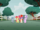 Apple Bloom what the hay? S1E12.png