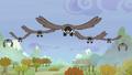 Birds flying S5E5.png