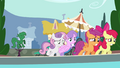 CMC leaving pool party S4E15.png