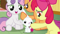CMC with Angel S3E11.png