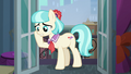 Coco Pommel losing hope S5E16.png