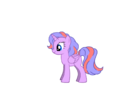 FANMADE 123pony.png