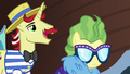 """Flam """"Impossibly wants you to know"""" S6E20.png"""