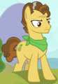 Grand Pear middle-aged ID S7E13.png