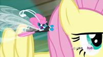 My Little Pony S04E16 02