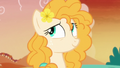 Pear Butter rolls her eyes at Bright Mac S7E13.png