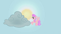 Pink Sunny Rays moving a cloud S01E08.png