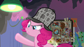 "Pinkie ""scheming of a way to get rid of them"" S7E23.png"