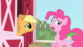 Pinkie PieDerp S01E25.png