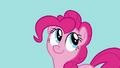 Pinkie PieLookingS2E16.png