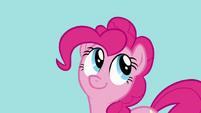 Pinkie PieLookingS2E16