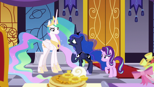 "File:Princess Luna ""nights are long for me"" S7E10.png"