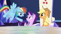 """Rainbow Dash """"and some kinda cool energy"""" S6E1.png"""