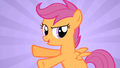 Scootaloo 'tightrope walking' S1E18.png