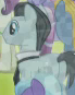 Sir Pony Moore Crystal Pony ID S4E25.png