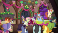 "Snowdash ""working to make Equestria a better place"" S06E08.png"