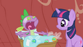 Spike parasprites wake up S1E10.png
