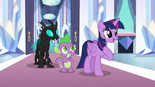 "File:Twilight Sparkle ""I try to set an example"" S6E16.png"