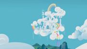 213px-1000px-Rainbow Dash home S1E10-1-
