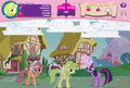 AiP Two Pegasi.png