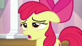 "Apple Bloom ""doin' stuff on my own"" S6E4.png"