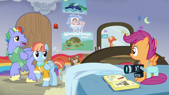 File:Bow Hothoof offers to show Scootaloo something S7E7.png